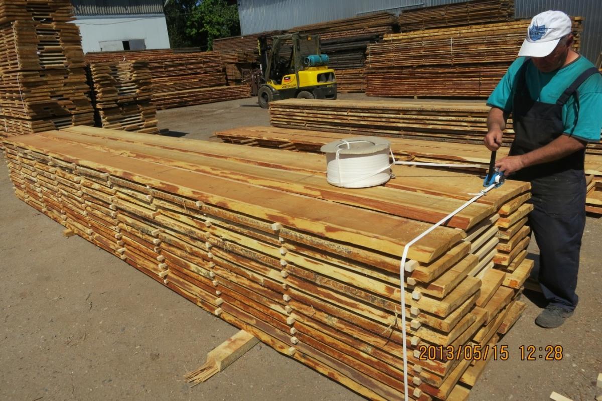 Tavole in legno grezzo prezzi - Tavole di abete prezzi ...