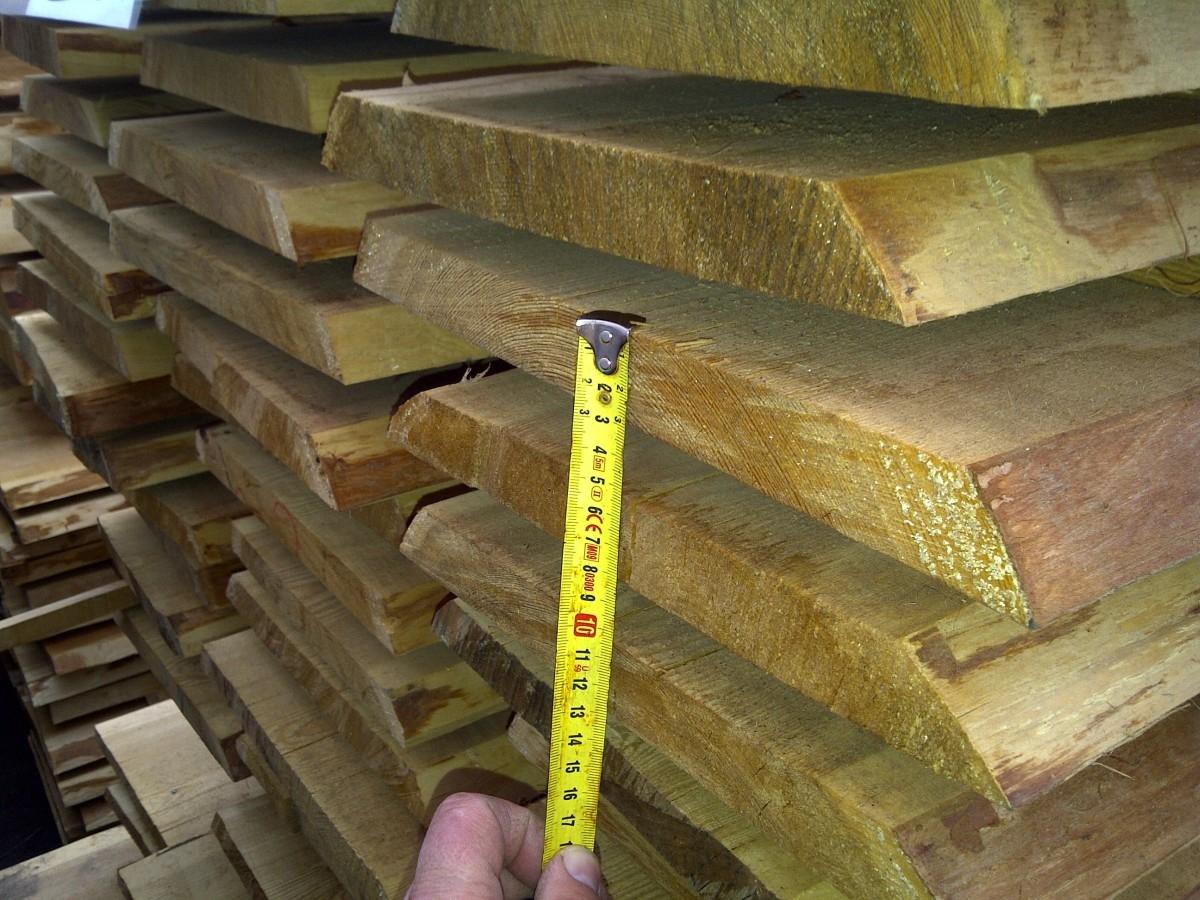 Tavole di legno grezzo - Tavole di legno grezzo ...